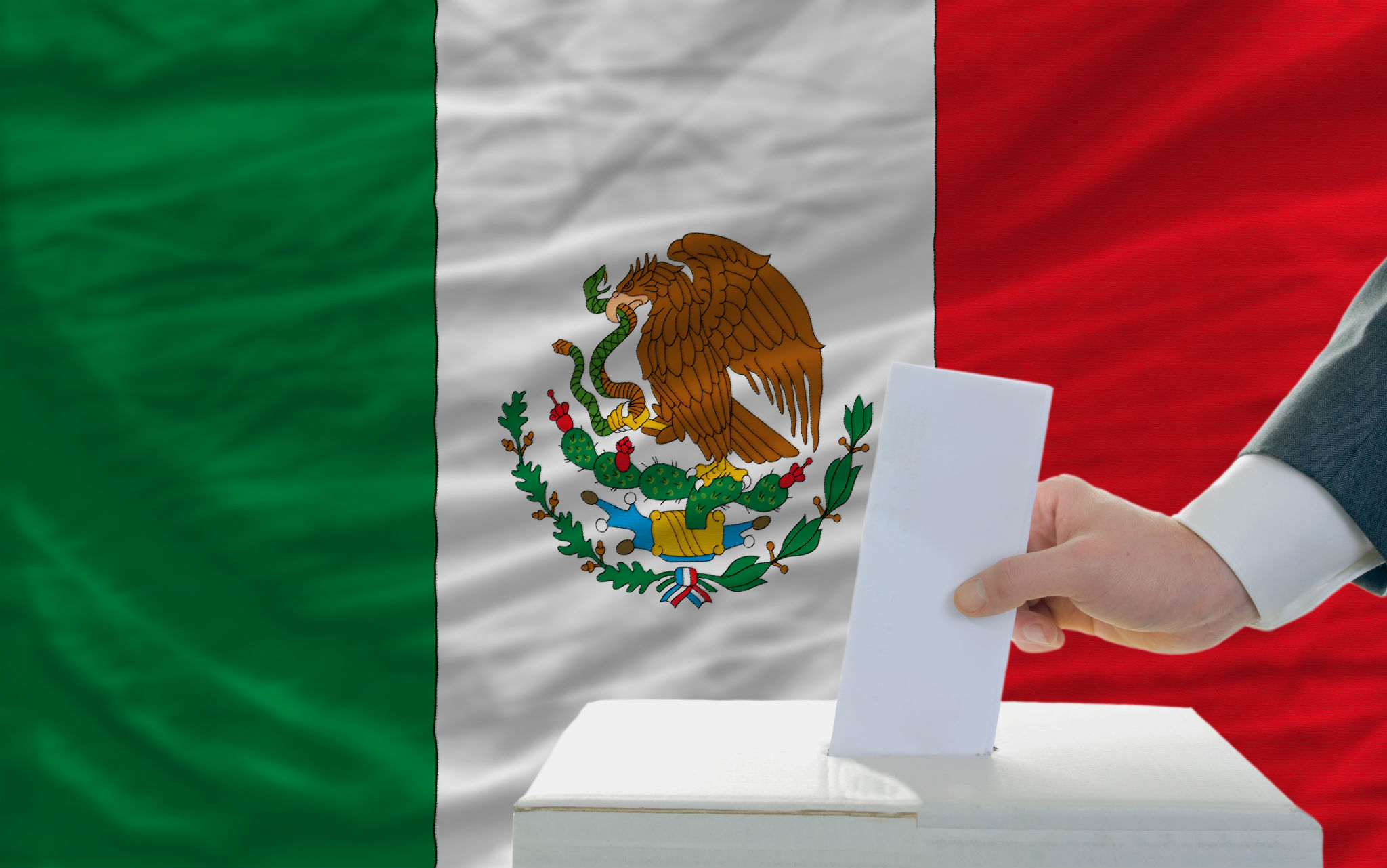 cescompol sesion master marketing politico ciudad de mexico df